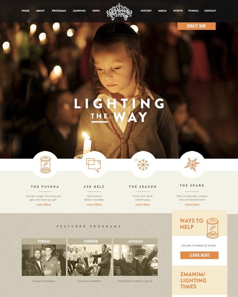 BELZ_homepage-A
