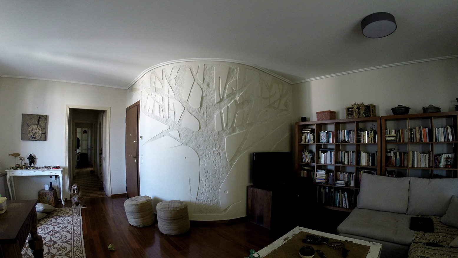 cementree.wallcut