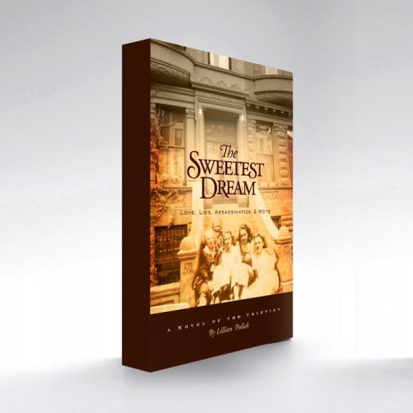 sweetest-dream