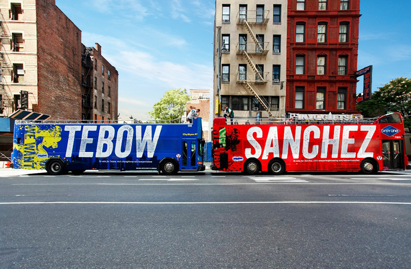 tebow_sanchez_billboard