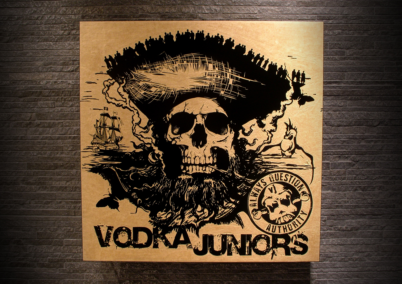 vodka.juniors.woodcut