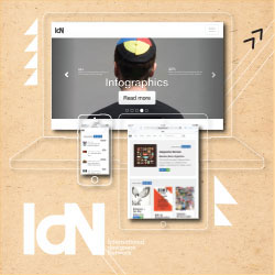 idnworld
