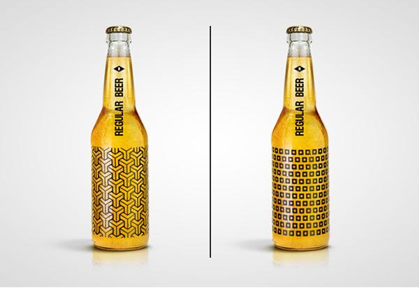 Kamil_Piatkowski-REGULAR_BEER-beer-5