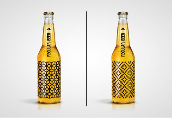 Kamil_Piatkowski-REGULAR_BEER-beer-6