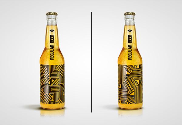Kamil_Piatkowski-REGULAR_BEER-beer-7