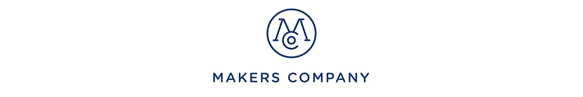 Makers Company