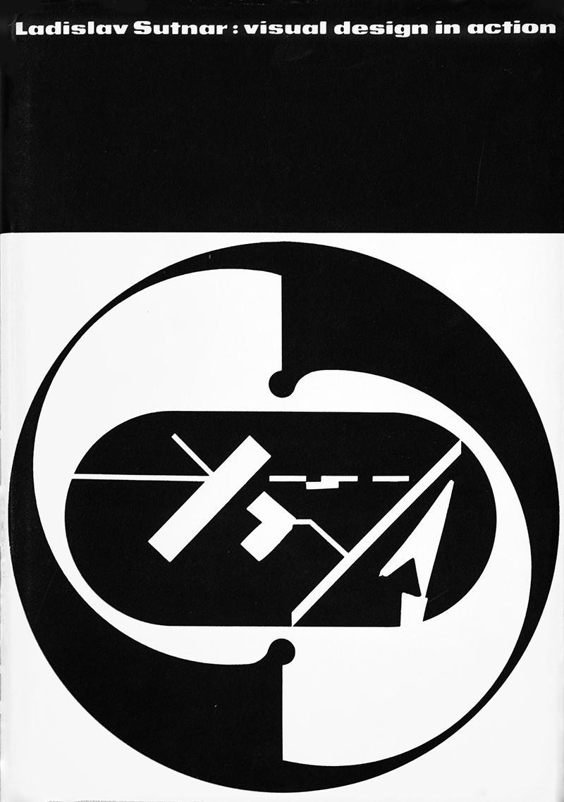 PRESS 1. Sutnar-VDIA-cover