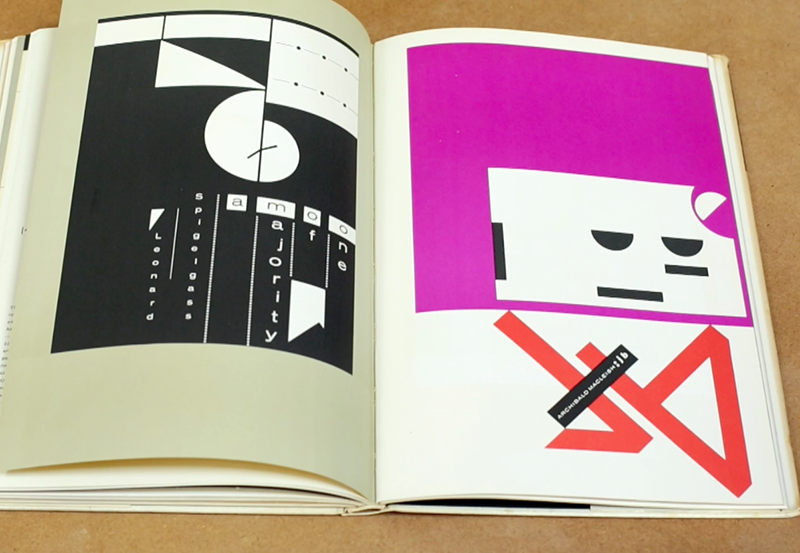 PRESS 9. Original-VDIA-book-cover-design-spread from-KS-video