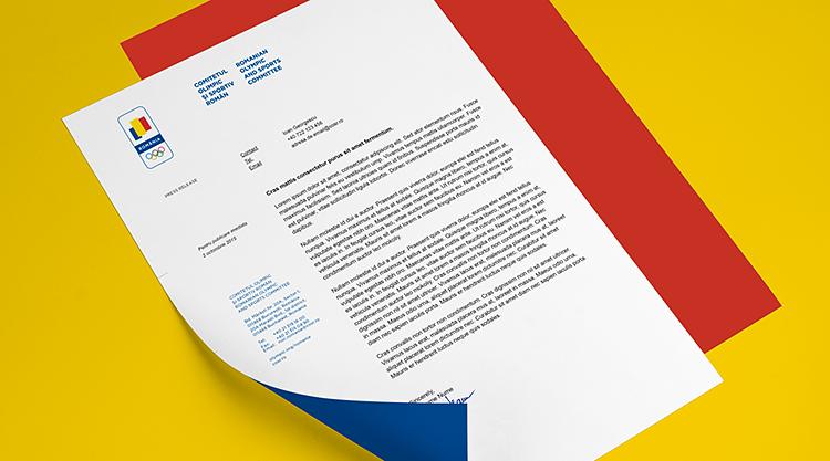 cosr-letterhead