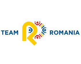 cosr-team-romania-symbol-2