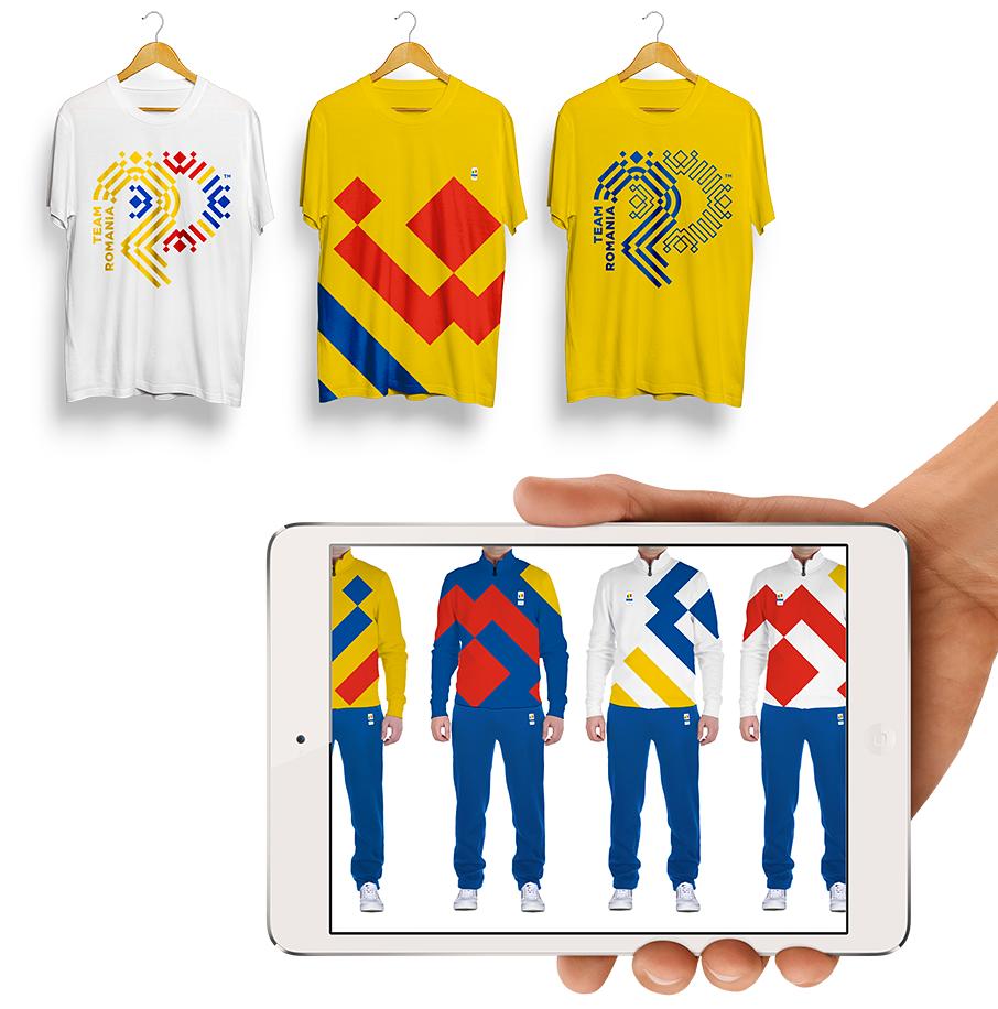 cosr-uniforms (1)