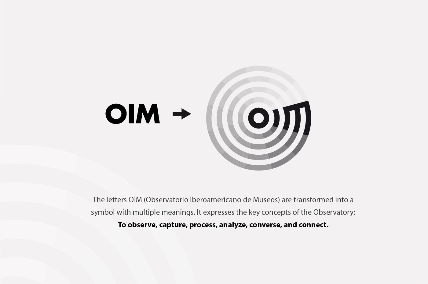 Jan-Gallego-OIM-01C