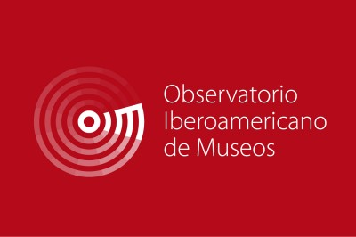 OIM-Latin American Museums Branding