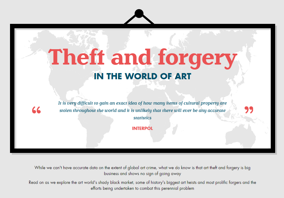 Theft_and_Forgery_in_the_World_of_Art-01