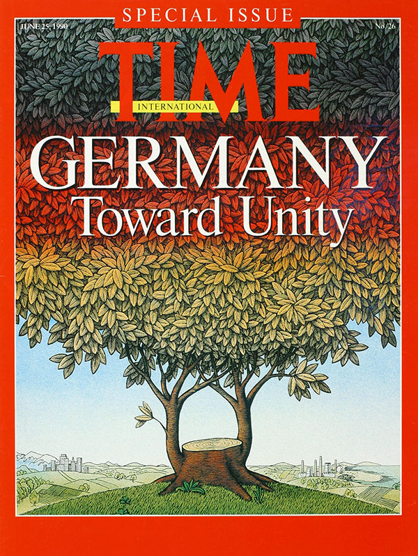 time_germany