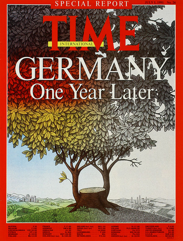 time_germanyyrlater
