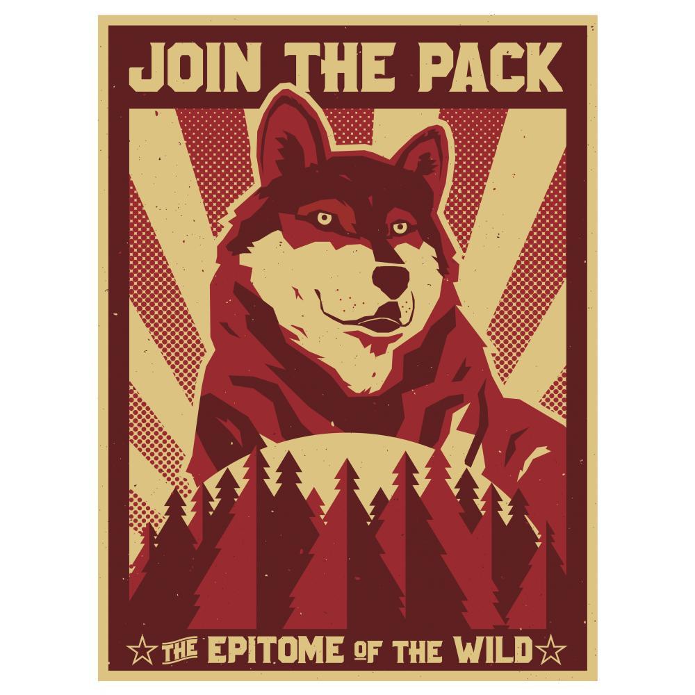 20481_Join-the-Pack_Michael-Czerniawski_white_bg_750x1000
