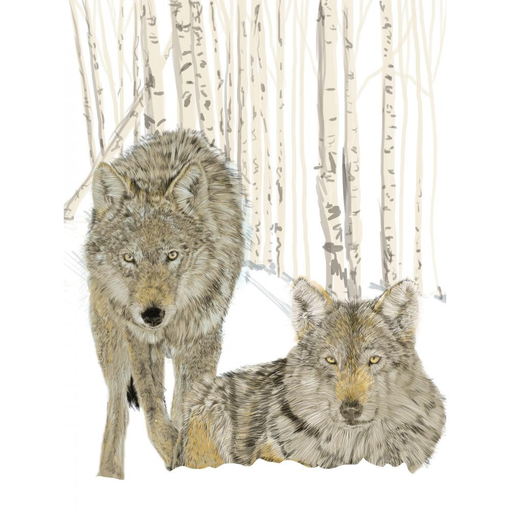 20505_Wolves_Lyla-Paakkanen_white_bg_750x1000