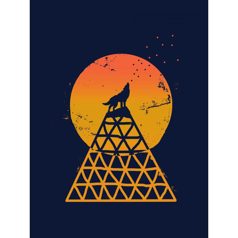 20513_Save-the-Wolves_Emily-Kelley_white_bg_750x1000