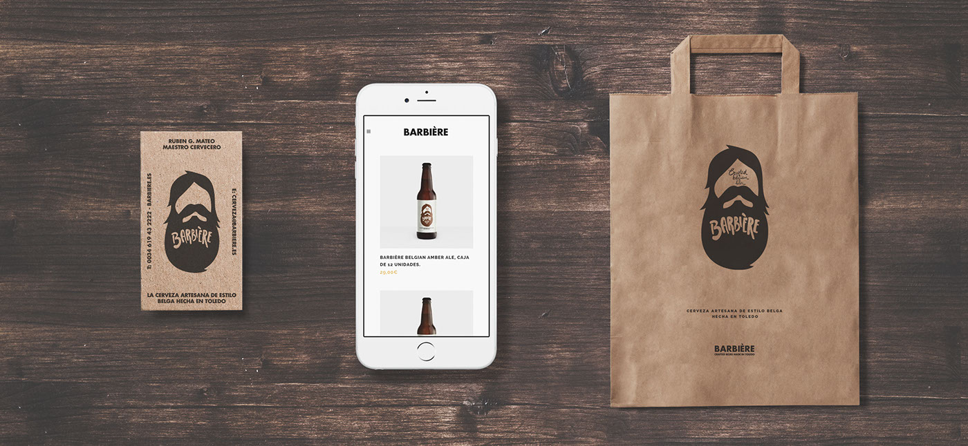 Beer Branding & Packaging-03