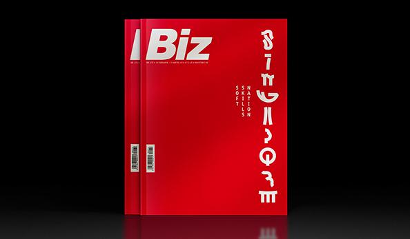 biz-singapore-cover