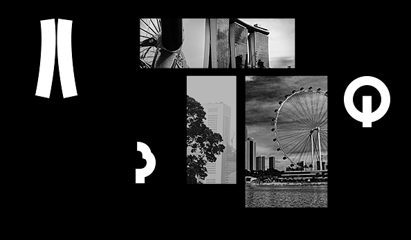 biz-singapore-inspiration-4