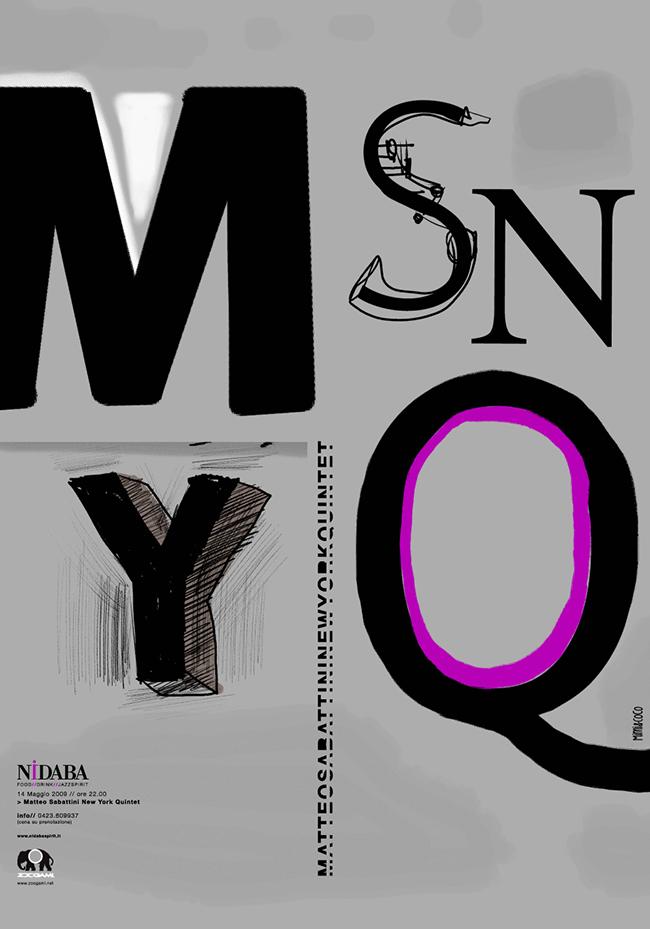 MSNYQ 100x70