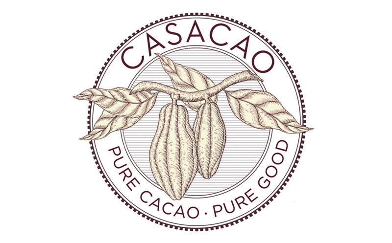 Casacao Product Packaging- by Yana Beylinson - 04