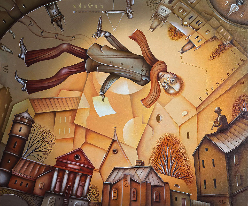 eugene-Ivanov-Oil-painting-06.00_Flight