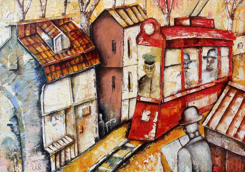 eugene-Ivanov-Oil-painting-09.00
