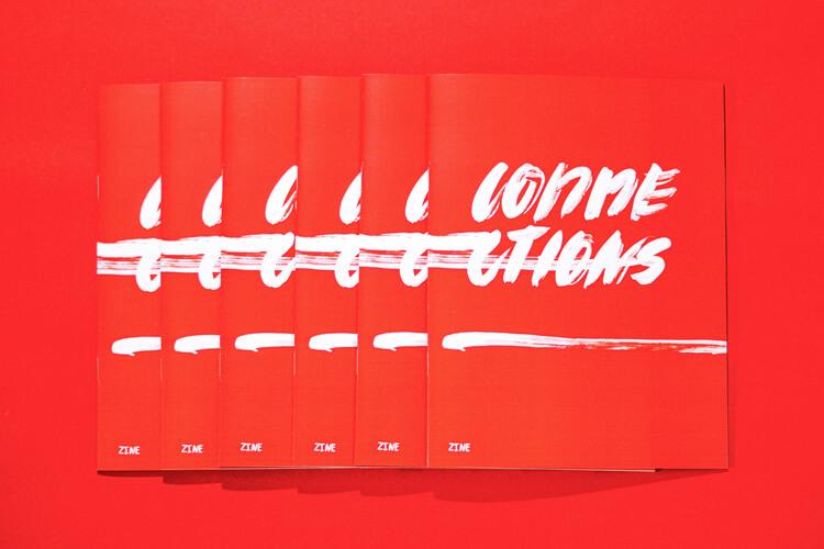 plume-free-brush-font-1