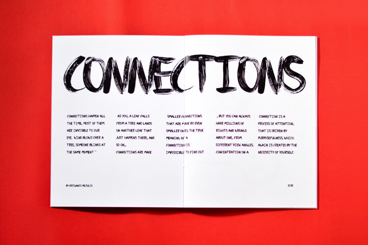 plume-free-brush-font-6