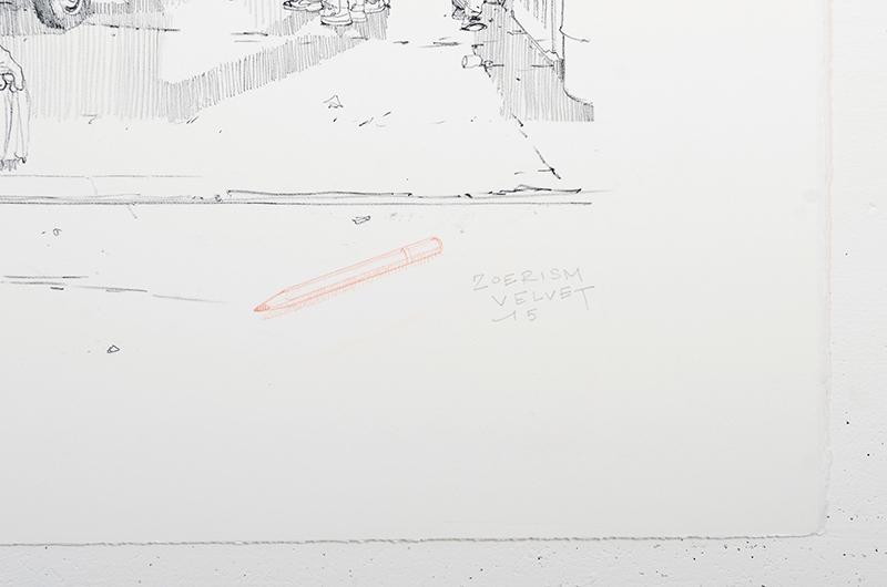 zoer_velvet_street_food_lithographie_CSX_stone_lithograph_urdla_graffiti_process_zoerism_soldart_edition_royx_nicolas_royol_48