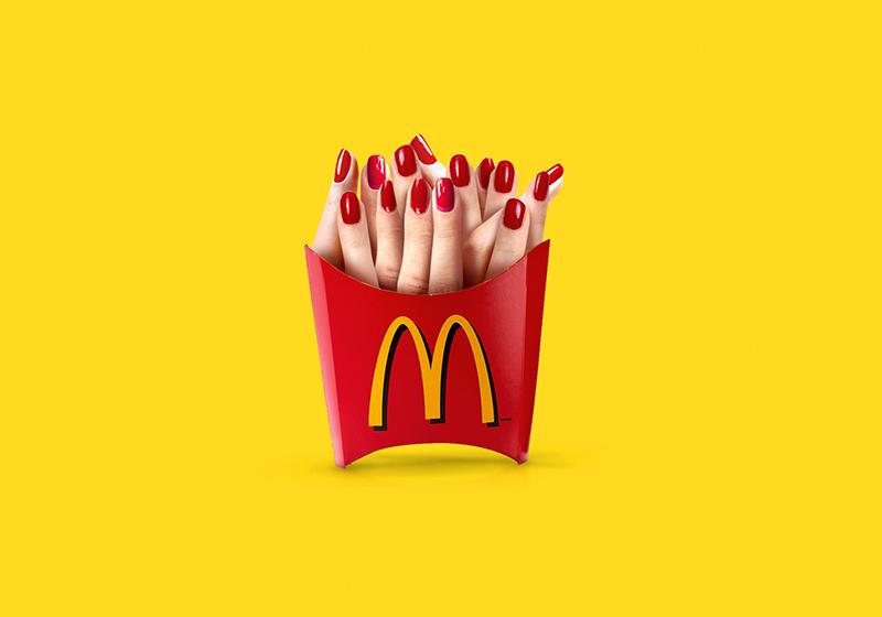 Friess