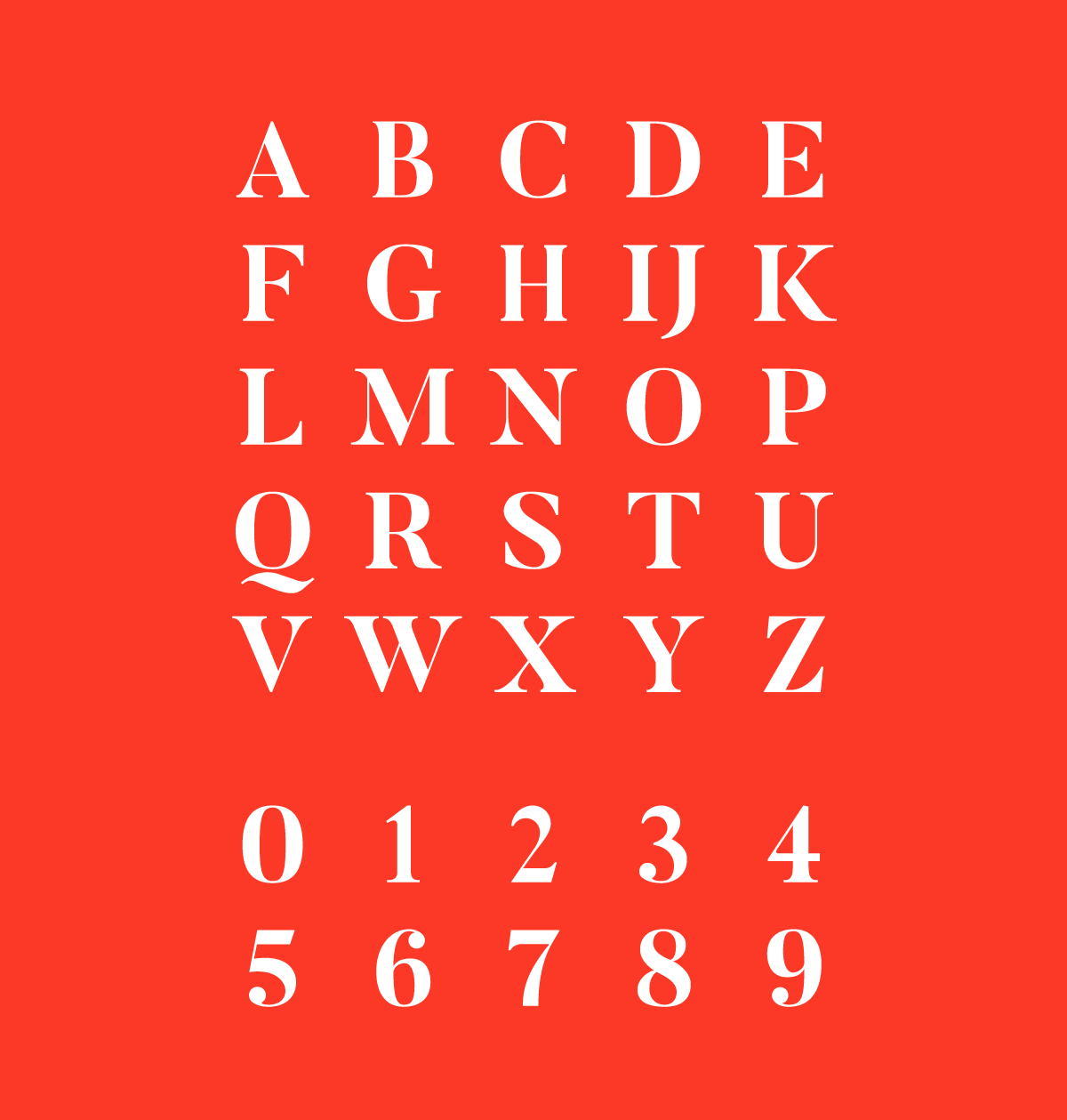 Butler-Free-Font by Fabian De Smet-02