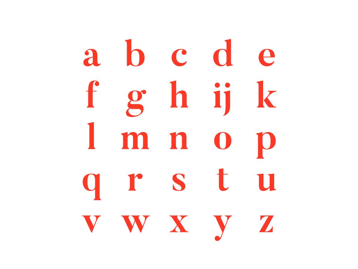 Butler-Free-Font by Fabian De Smet-03