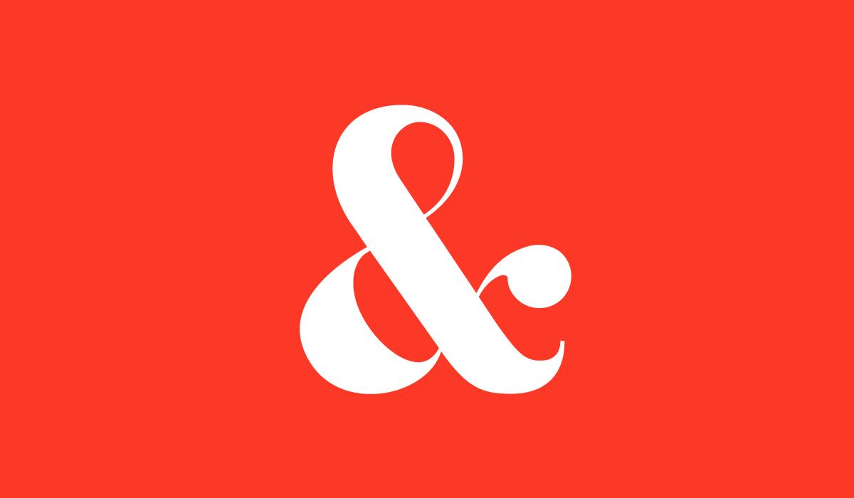 Butler-Free-Font by Fabian De Smet-09