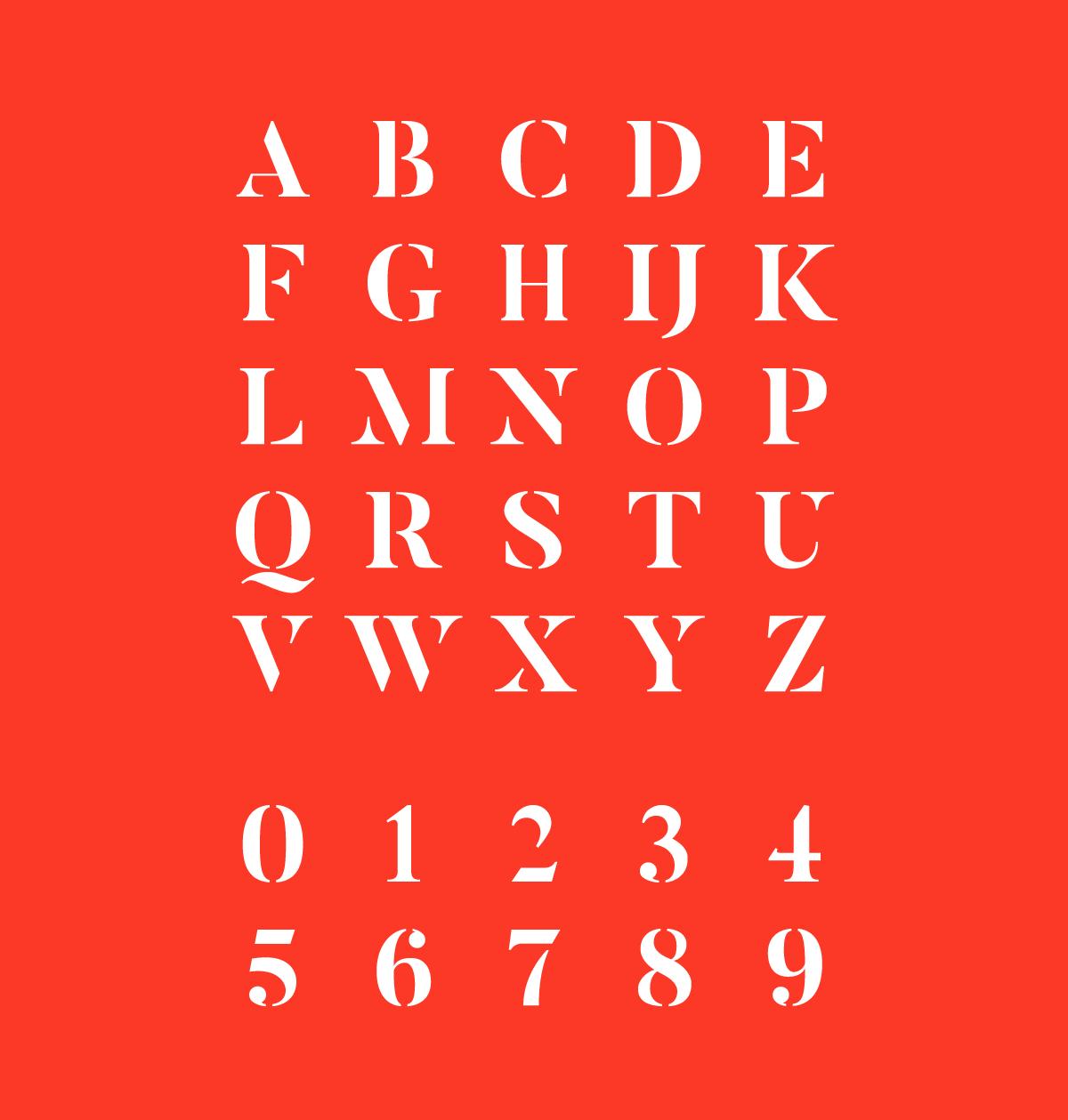 Butler-Free-Font by Fabian De Smet-11