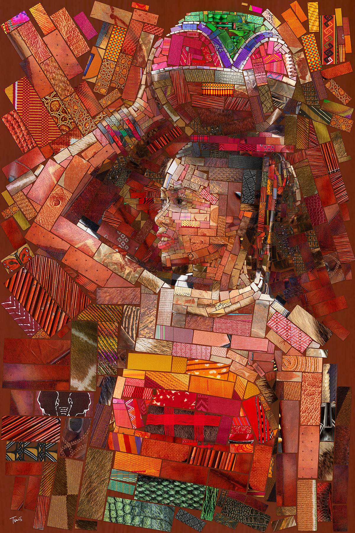 African-bricks-by-Charis-Tsevis-01
