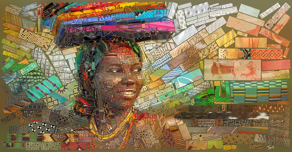 African-bricks-by-Charis-Tsevis-02