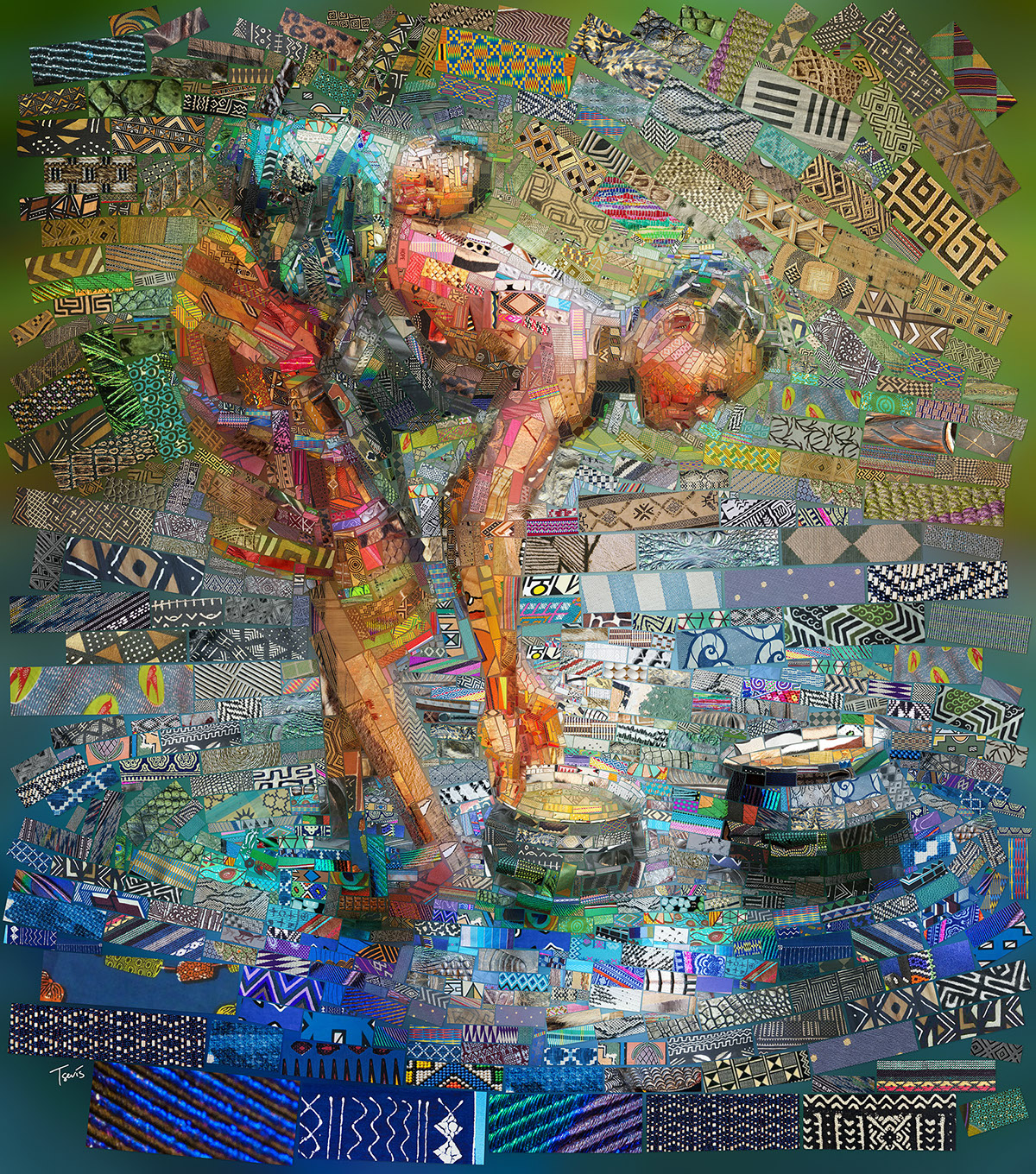 African-bricks-by-Charis-Tsevis-03