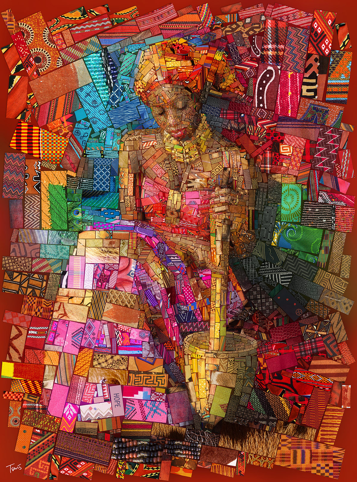 African-bricks-by-Charis-Tsevis-04