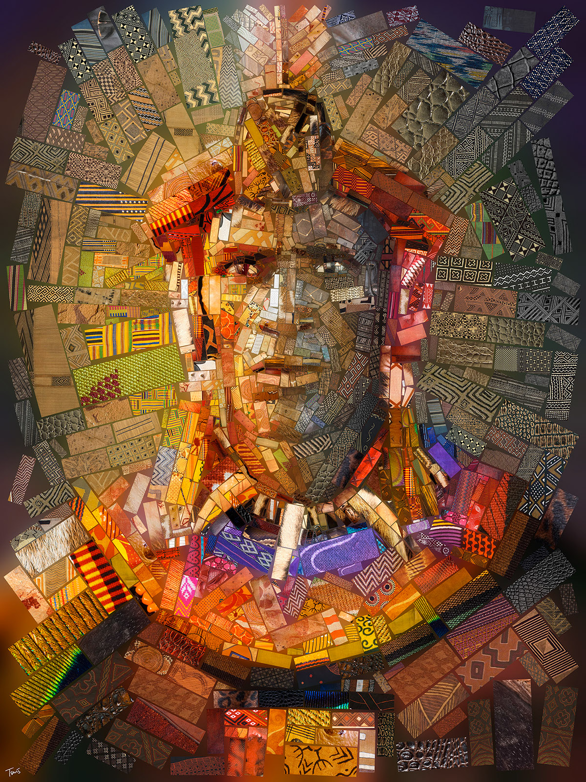 African-bricks-by-Charis-Tsevis-07