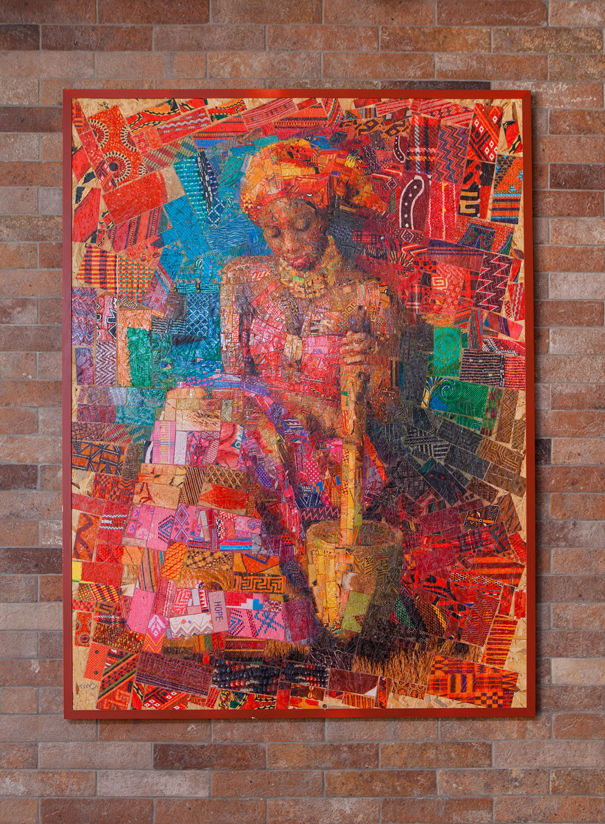 African-bricks-by-Charis-Tsevis-13