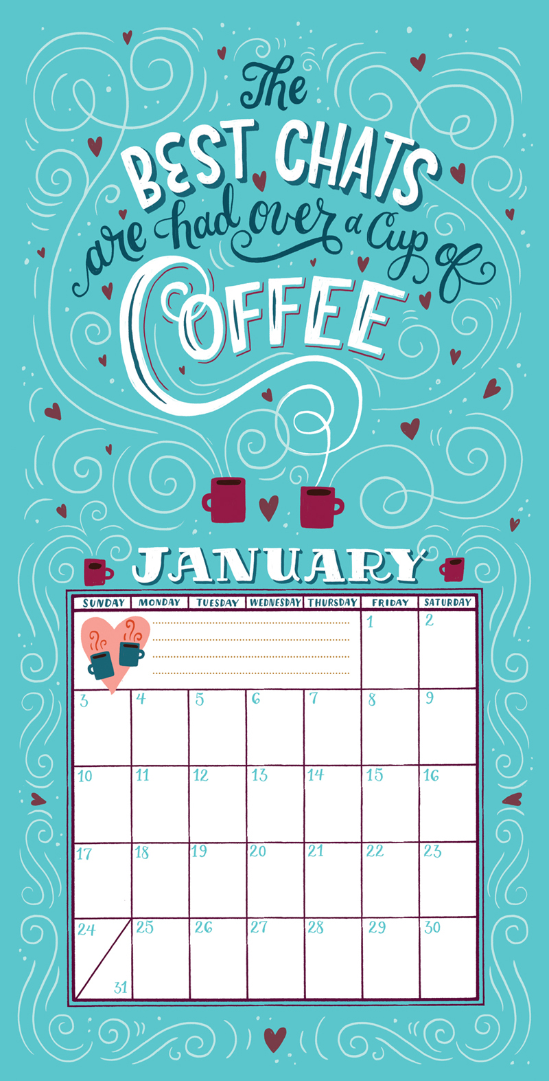 Freshly-Brewed-Coffee-Mini-Calendar-Mary-Kate-02