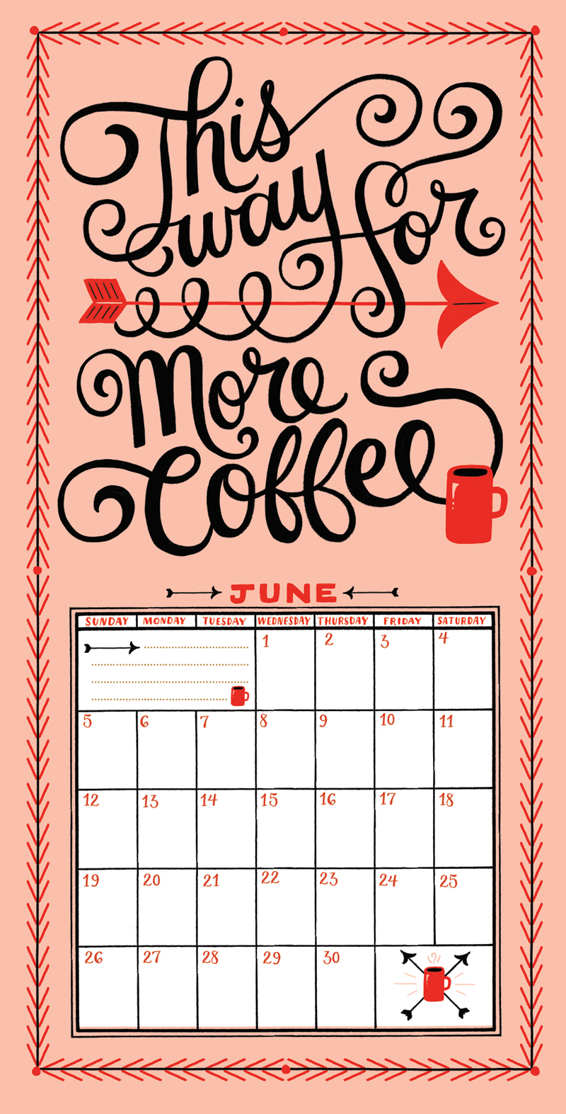 Freshly-Brewed-Coffee-Mini-Calendar-Mary-Kate-03