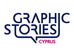 graphicstoriescyprus