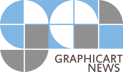 Graphic Art News