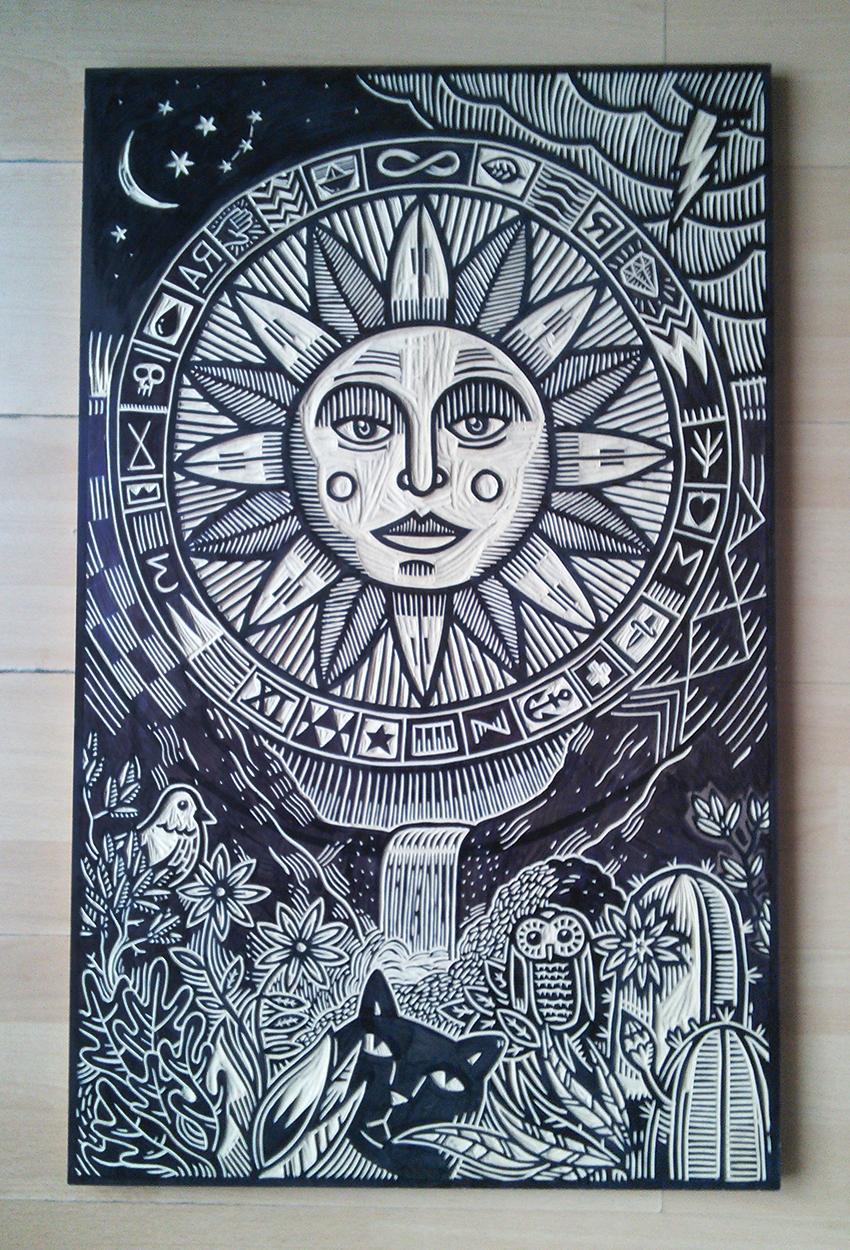 Xilografia-José-Saccone-03