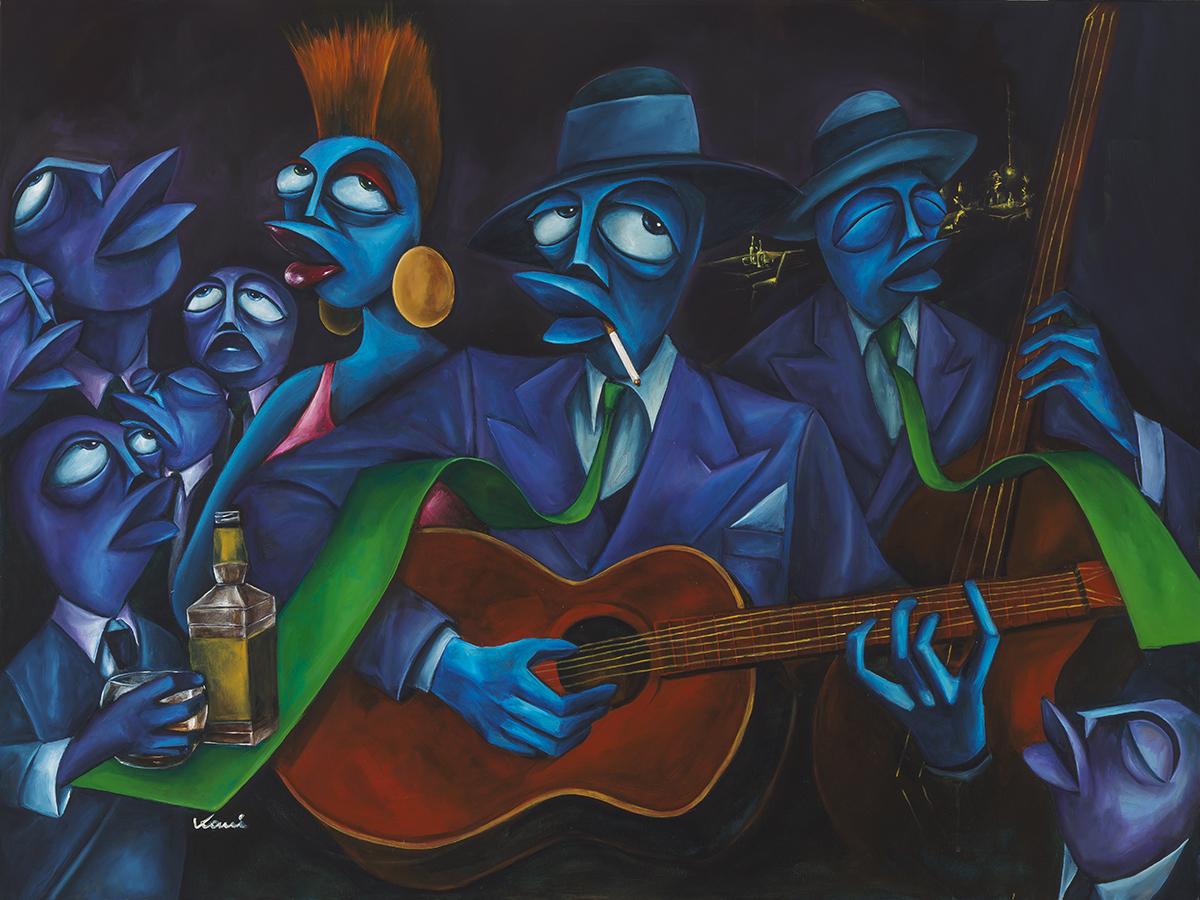 Barbershop-Blues-2
